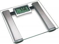 Весы Camry CR8125