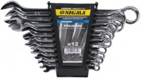 Набор инструментов Sigma 6010421