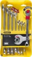 Фото - Набор инструментов Stanley 4-95-660