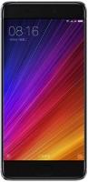 Фото - Мобильный телефон Xiaomi Mi 5s 32GB