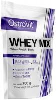 Протеин OstroVit Whey Mix 0.7 kg