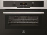 Встраиваемая микроволновая печь Electrolux EVY 6600