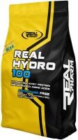 Протеин Real Pharm Real Hydro 100 0.7 kg