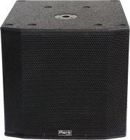 Сабвуфер Park Audio PS6118-P