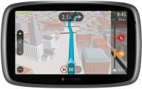 GPS-навигатор TomTom Trucker 6000