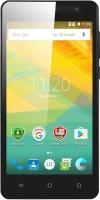 Мобильный телефон Prestigio MultiPhone 3528 DUO