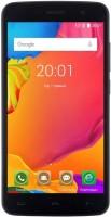 Мобильный телефон Ergo A551 Sky