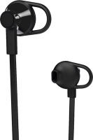 Наушники HP Headset 150 In-Ear