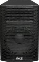 Акустическая система Park Audio DELTA 3212