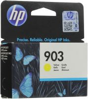 Картридж HP 903 T6L95AE