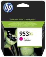 Картридж HP 953XL F6U17AE
