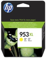 Картридж HP 953XL F6U18AE