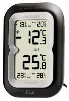Термометр / барометр Ea2 OT 300