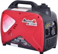 Электрогенератор Matari MI1250