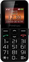 Мобильный телефон Prestigio Wize E1 DUO