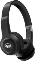 Наушники Monster Clarity HD On-Ear Bluetooth