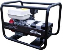 Электрогенератор Honda EA2100