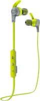 Наушники Monster iSport Achieve In-Ear Wireless