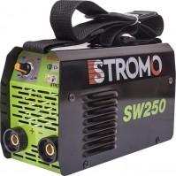 Сварочный аппарат STROMO SW 250