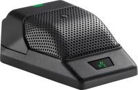 Микрофон Audio-Technica ATW-T1006