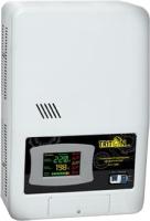 Фото - Стабилизатор напряжения Triton Tools TSN-5000