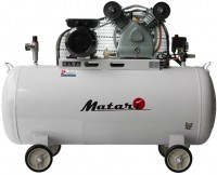 Компрессор Matari M340D22-1