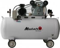 Компрессор Matari M340D22-3
