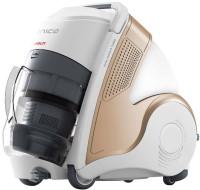 Пароочиститель Polti Unico MCV85 Total Clean & Turbo