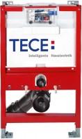 Инсталляция для туалета Tece 9.300.001