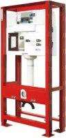Инсталляция для туалета Tece 9.300.031