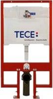 Фото - Инсталляция для туалета Tece 9.300.040