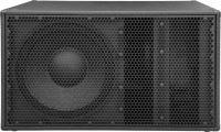 Сабвуфер Park Audio SW128 MkII