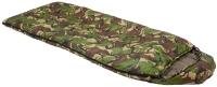 Спальный мешок Snugpak Laponie Junior Square