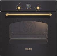 Духовой шкаф Bosch HBA 23RN61