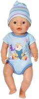 Кукла Zapf Baby Born 822012