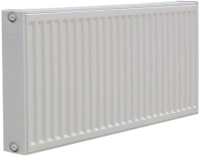 Радиатор отопления Sanica 11