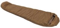 Спальный мешок Snugpak Softie 9 Hawk