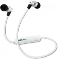 Наушники Smartfortec Asidun S9