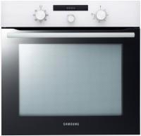 Фото - Духовой шкаф Samsung BF3N3W080