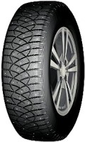 Шины Contyre Avatar Freeze 185/65 R15 88T