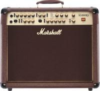 Гитарный комбоусилитель Marshall AS100D