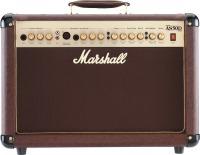Гитарный комбоусилитель Marshall AS50D