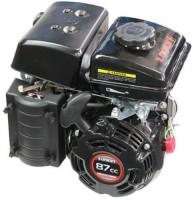 Двигатель Loncin LC154F