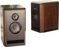 Акустическая система Casta Acoustics Columbus 12
