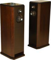 Акустическая система Casta Acoustics Columbus 22