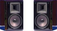 Акустическая система Casta Acoustics Reference A