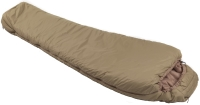 Фото - Спальный мешок Snugpak Tactical 4