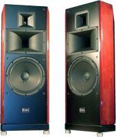 Акустическая система Casta Acoustics Reference B Diva