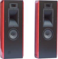 Акустическая система Casta Acoustics Reference B Prima