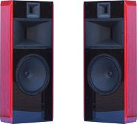 Акустическая система Casta Acoustics Reference C